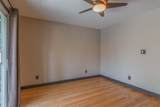 2836 Conway Court - Photo 41