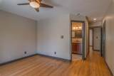 2836 Conway Court - Photo 43