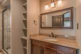 2836 Conway Court - Photo 44