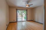 2836 Conway Court - Photo 47