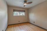 2836 Conway Court - Photo 53