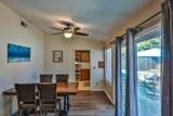 9933 Stone Oak Way - Photo 10