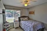 9933 Stone Oak Way - Photo 18