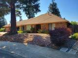 3354 Canfield Court - Photo 2