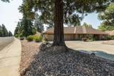 3354 Canfield Court - Photo 48
