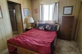 2307 Oakdale Rd - Photo 10