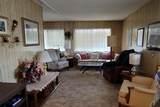 2307 Oakdale Rd - Photo 3