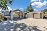 13715 Gold Country Drive - Photo 1