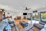 13715 Gold Country Drive - Photo 10