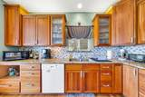 13715 Gold Country Drive - Photo 13