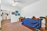 13715 Gold Country Drive - Photo 18