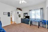 13715 Gold Country Drive - Photo 19