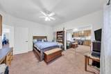 13715 Gold Country Drive - Photo 22