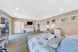 13715 Gold Country Drive - Photo 26