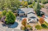 13715 Gold Country Drive - Photo 3