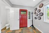 13715 Gold Country Drive - Photo 37