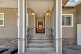 13715 Gold Country Drive - Photo 4
