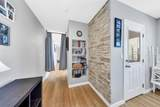13715 Gold Country Drive - Photo 43