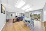 13715 Gold Country Drive - Photo 44