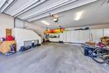 13715 Gold Country Drive - Photo 45