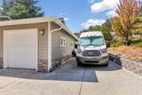 13715 Gold Country Drive - Photo 46