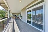 13715 Gold Country Drive - Photo 49