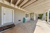 13715 Gold Country Drive - Photo 54