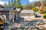13715 Gold Country Drive - Photo 61