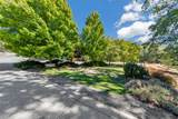 13715 Gold Country Drive - Photo 65