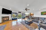 13715 Gold Country Drive - Photo 8