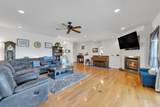13715 Gold Country Drive - Photo 9