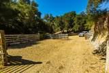 0 Upper Los Berros Road - Photo 1