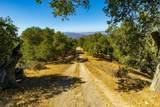 0 Upper Los Berros Road - Photo 17