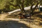 0 Upper Los Berros Road - Photo 3