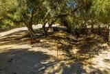 0 Upper Los Berros Road - Photo 4