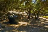0 Upper Los Berros Road - Photo 5