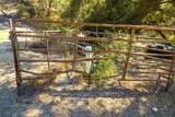 0 Upper Los Berros Road - Photo 6