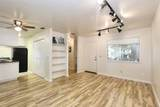 9145 Newhall Drive - Photo 8