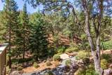 145 Hidden Creek Drive - Photo 73