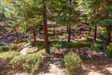 145 Hidden Creek Drive - Photo 87