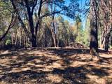 23161 Red Corral Road - Photo 10