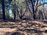23161 Red Corral Road - Photo 11