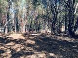 23161 Red Corral Road - Photo 15