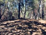 23161 Red Corral Road - Photo 16