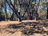23161 Red Corral Road - Photo 18