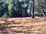 23161 Red Corral Road - Photo 19