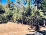 23161 Red Corral Road - Photo 22