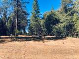 23161 Red Corral Road - Photo 23