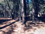 23161 Red Corral Road - Photo 8