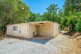 6387 Mother Lode Dr #36 Drive - Photo 40